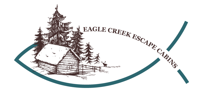 Eagle Creek Escape