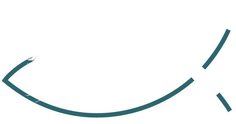 Eagle Creek Escapes - Guest Cottages